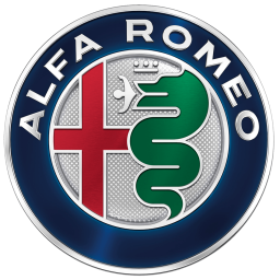 СТО для Alfa Romeo
