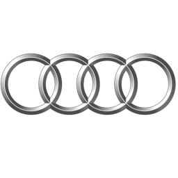 СТО для Audi
