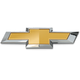 СТО для Chevrolet