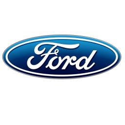 СТО для Ford