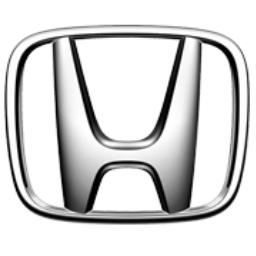 СТО для Honda