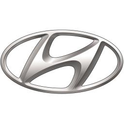 СТО для Hyundai