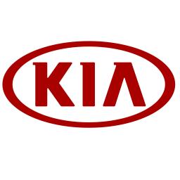 СТО для Kia