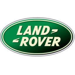 СТО для Land Rover