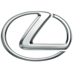 СТО для Lexus