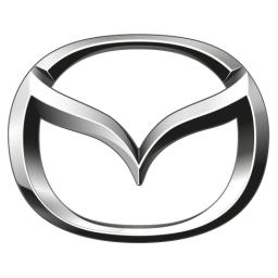 СТО для Mazda