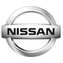 СТО для Nissan