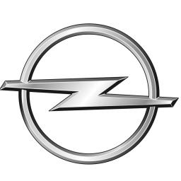 СТО для Opel