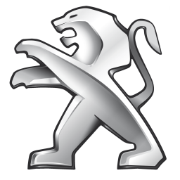 СТО для Peugeot