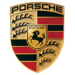 СТО для Porsche