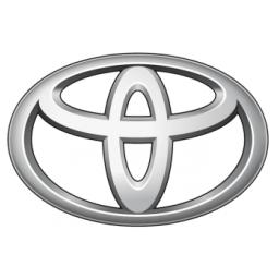 СТО для Тойота