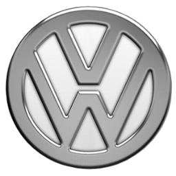 СТО для Volkswagen