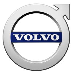 СТО для Volvo